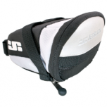 JetBlack JetRace Large Saddlebag