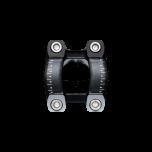 PRO PLT Road Stem [l-80mm/a-10 Deg/d-31.8mm] | 99 Bikes