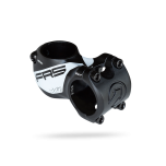 Pro FRS MTB Stem 70mm 5 Degr Black 31.8mm