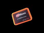 99 Bikes Puncture Repair Kit