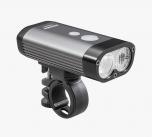 Ravemen PR800 Front Light