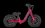 Norco Runner 12 Girls Bike Pink/Blue (2021)