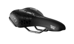 Selle Royal Freeway Fit Moderate Mens Saddle