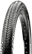 Maxxis Grifter  Wire Bead Tyre 20x2.1
