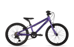 Norco Storm 2.3 Girls Purple 2021