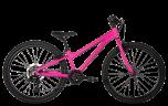 Norco Storm 4.3 Girls Mountain Bike Pink (2021)