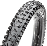 Maxxis Minion DHF Front MTB Tyre EXO TR 27.5 x 2.5