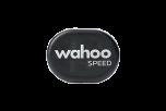 Wahoo Speed Sensor Bluetooth ANT+ Computer Part | 99 Bikes