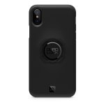 Quad Lock iPhone XR Case