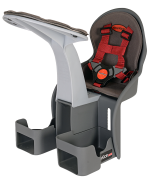 Wee Ride Baby Seat