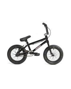 Colony Horizon 14 BMX Bike Metal Grey (2021)