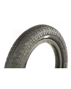 Family F2128 BMX Tyre 12 x 2.25