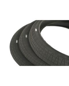 Family F2128 BMX Tyre 20 x 2.20