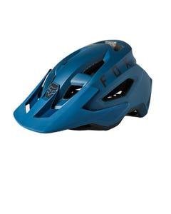 FOX Speedframe MIPS Helmet Dark Indigo
