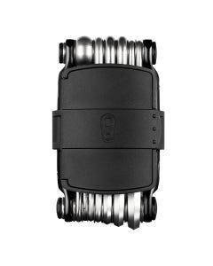 Mini Tool Crankbrothers 13 MATTE BLACK