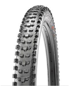 Maxxis Dissector Folding MTB Tyre WT 3C Terra EXO TR 27.5 x 2.40