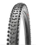 Maxxis Dissector Folding MTB Tyre WT 3C Terra EXO TR  29 x 2.40