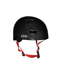 DRS Helmet (Gloss Black) | 99 Bikes