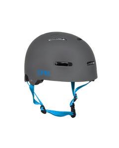 DRS Helmet (Grey) | 99 Bikes