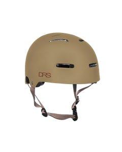 DRS Helmet (Khaki) | 99 Bikes