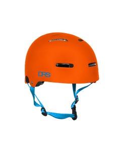 DRS Helmet (Orange) | 99 Bikes