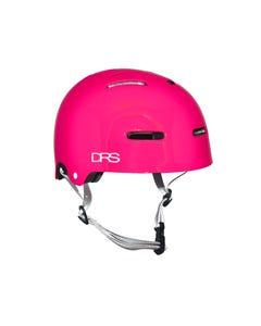 DRS Helmet (Pink) | 99 Bikes