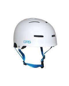 DRS Helmet (White) | 99 Bikes