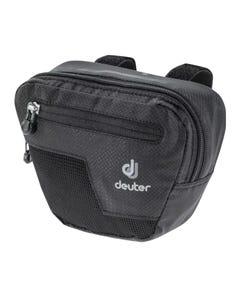 Handlebar Bag Deuter City Black