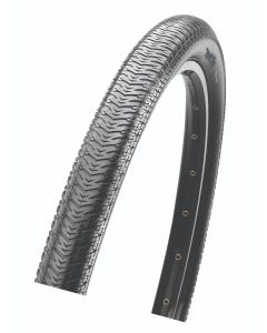 Maxxis DTH Wire Bead BMX Tyre