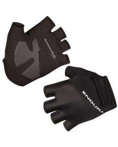Endura Xtract Mitt II Gloves Black