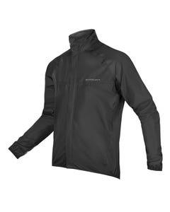 Endura Xtract II Jacket Black