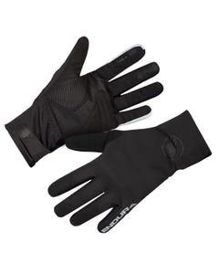 Gloves FF Endura Deluge Black