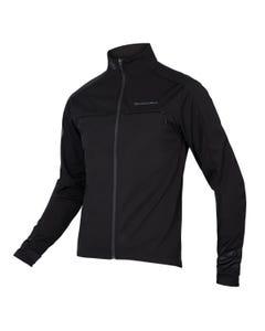 Jacket Endura Windchill Black