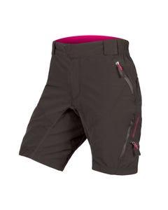 Shorts Endura WS Hummvee II