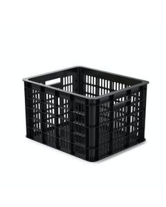 Basil Crate Medium 33L