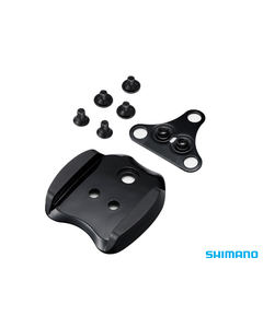 Shimano SH41 Cleat Adapters for SPD-SL