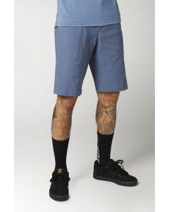FOX Ranger Shorts Matt Blue