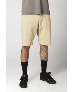 FOX Ranger Shorts Tan
