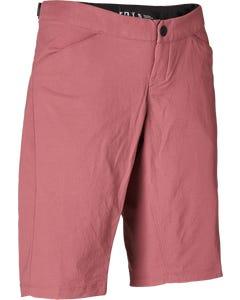FOX Ranger Women's Shorts Purple Haze