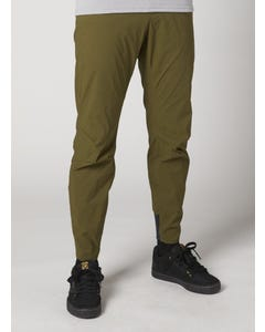 Pants FOX Ranger Olive Green