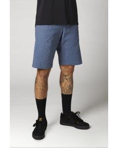 FOX Ranger Lite Shorts Matt Blue