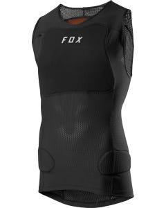 Armour FOX Baseframe Pro SL Black