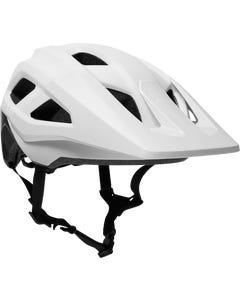 FOX Mainframe MIPS Helmet White