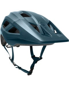FOX Mainframe MIPS Helmet Slate Blue