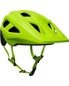 FOX Mainframe MIPS Helmet Fluoro Yellow