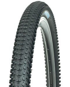 Freedom Off Road MTB Tyre 26 x 2.10