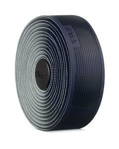 Bar Tape Fizik Vento Solocush Tacky Black