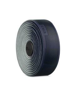 Fizik Vento Solocush Tacky Bar Tape Blue