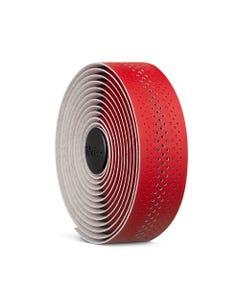Fizik Tempo Microtex Classic Bar Tape Red