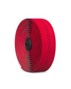 Fizik Tempo MicroTBon Soft Bar Tape Red